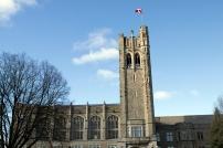 university college photo